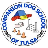 CDST Logo